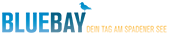Blue Bay Wakeshop - Logo